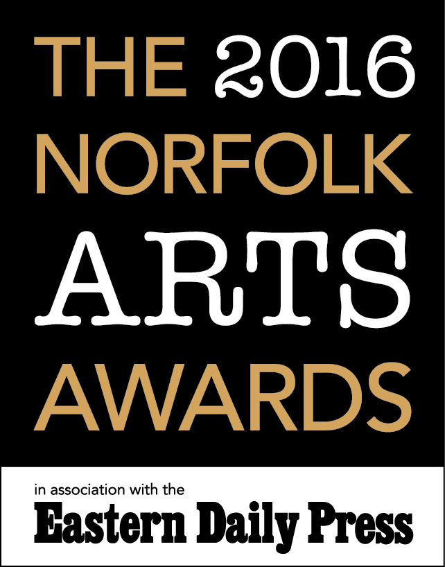 ArtsAwards_EDP_logo