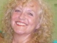 Lorraine Theobald